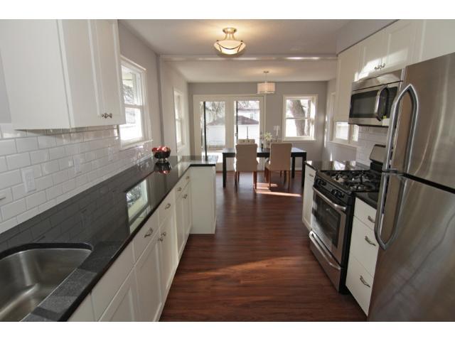 Real Estate for Sale, ListingId: 30592926, Minneapolis,MN55407