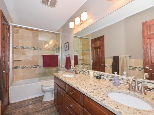 Real Estate for Sale, ListingId: 30592878, Richfield,MN55423