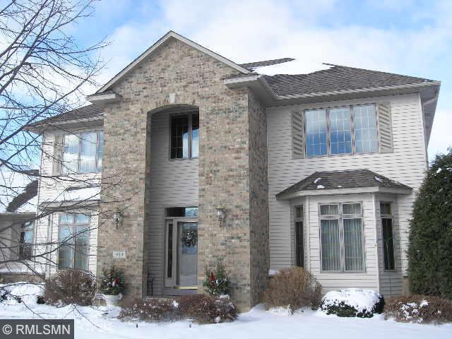 Real Estate for Sale, ListingId: 30594319, Delano,MN55328