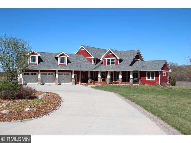 Real Estate for Sale, ListingId: 30594276, Delano,MN55328