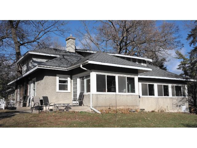 Real Estate for Sale, ListingId: 30593089, Wayzata,MN55391