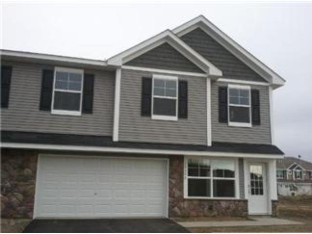 Rental Homes for Rent, ListingId:30593240, location: 15559 60th Avenue N Plymouth 55446