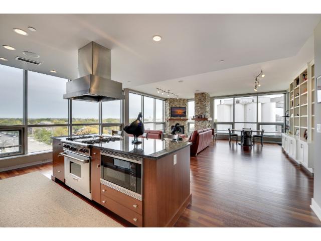 Rental Homes for Rent, ListingId:30595223, location: 222 2nd Street SE Minneapolis 55414