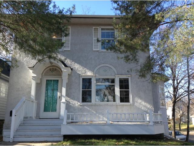 Rental Homes for Rent, ListingId:30592809, location: 202 Russell Avenue S Minneapolis 55405