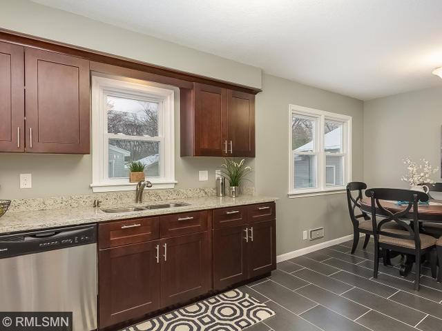 Real Estate for Sale, ListingId: 30594887, Richfield,MN55423