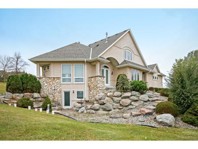 Real Estate for Sale, ListingId: 30592966, Shakopee,MN55379