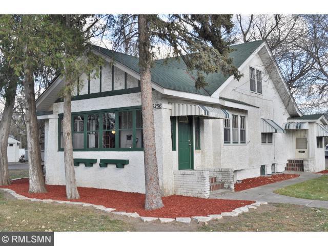 Real Estate for Sale, ListingId: 30594643, Brooklyn Park,MN55428