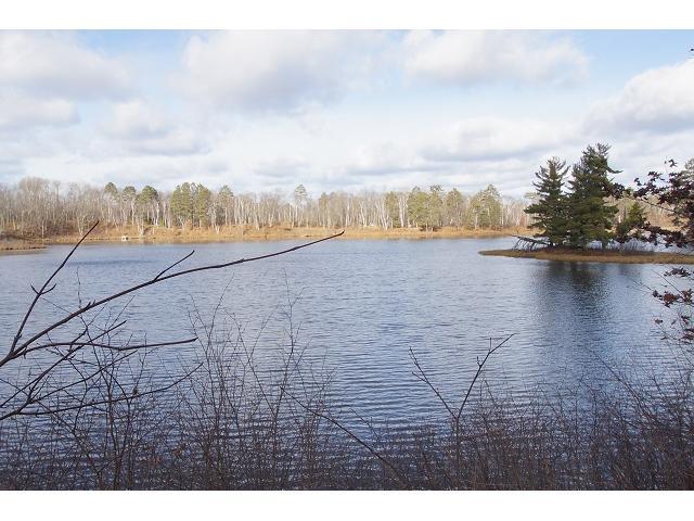 5460 Lake Washburn Rd NE, Outing, MN 56662