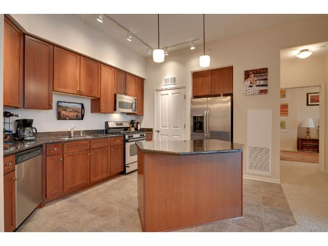 Rental Homes for Rent, ListingId:30595141, location: 500 E Grant Street Minneapolis 55404
