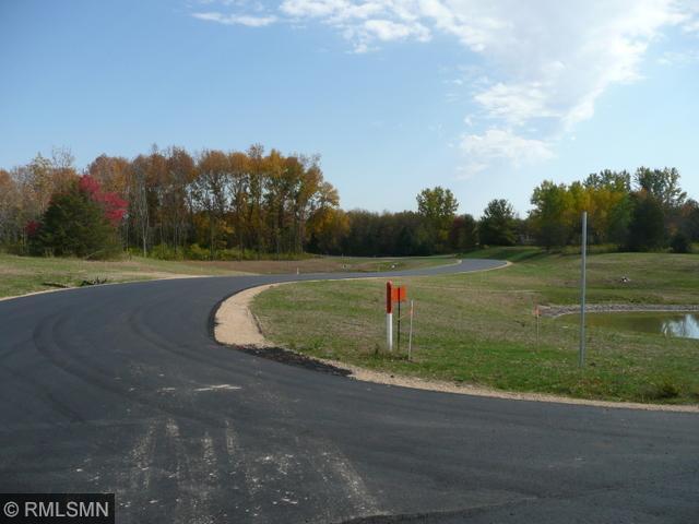 Real Estate for Sale, ListingId: 30594911, Hudson,WI54016