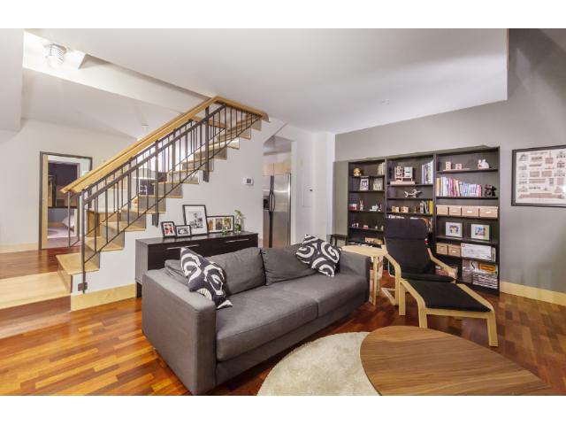 Rental Homes for Rent, ListingId:30595142, location: 10 E 26th Street Minneapolis 55404