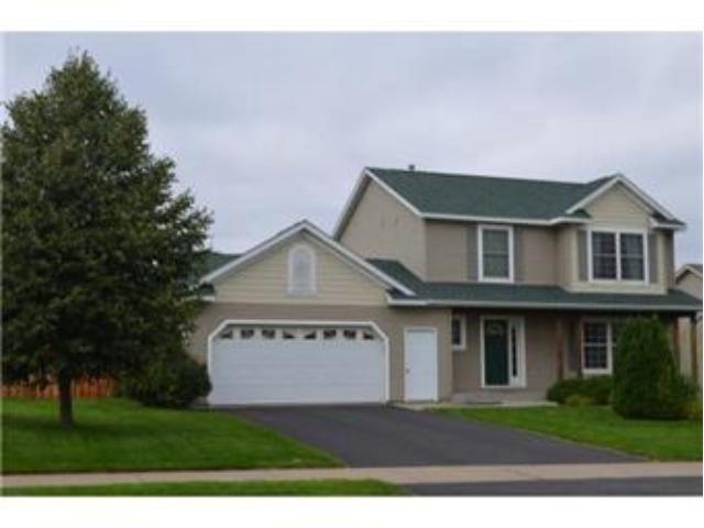 Rental Homes for Rent, ListingId:30593284, location: 2628 Burl Oak Curve Hudson 54016