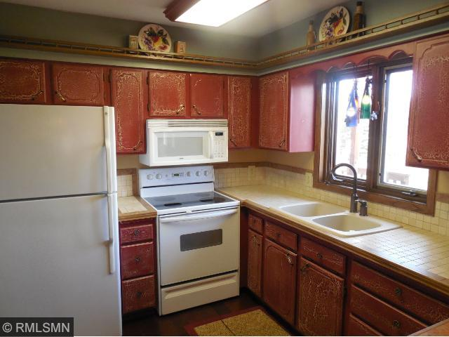 Real Estate for Sale, ListingId: 30594281, Princeton,MN55371