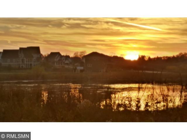 Real Estate for Sale, ListingId: 30630849, Chaska,MN55318