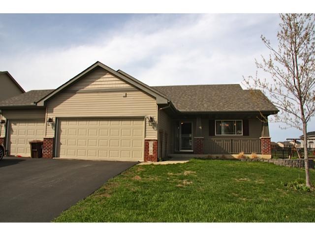 Real Estate for Sale, ListingId: 30630769, Rosemount,MN55068