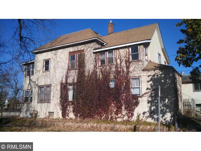 Rental Homes for Rent, ListingId:31231721, location: 1264 Snelling Avenue N St Paul 55108