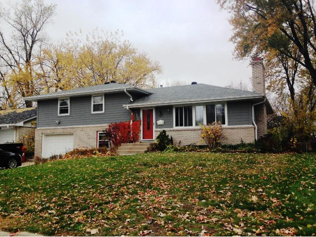 Rental Homes for Rent, ListingId:30721857, location: 6232 11th Avenue S Richfield 55423
