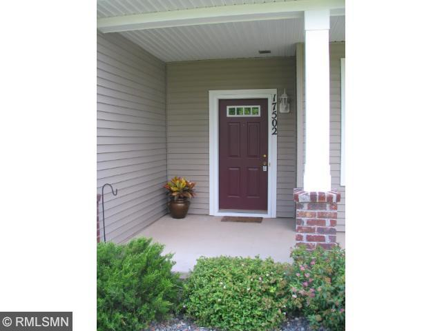 Rental Homes for Rent, ListingId:30630843, location: 17502 68th Place N Maple Grove 55311