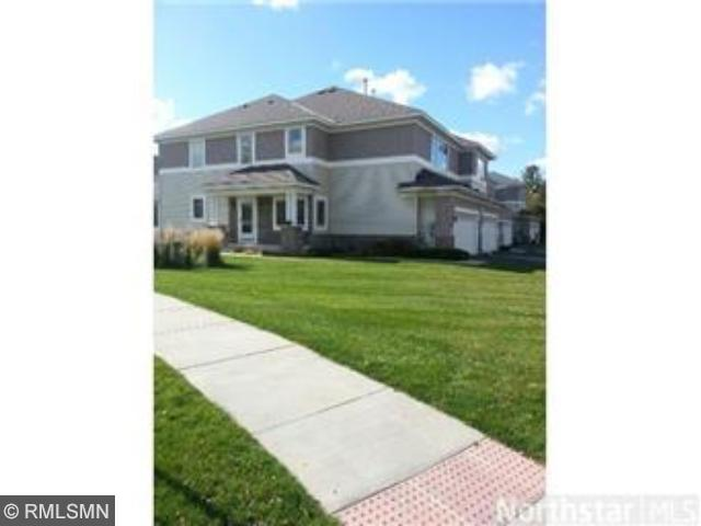 Rental Homes for Rent, ListingId:30630959, location: 10531 Bay View Lane Woodbury 55129