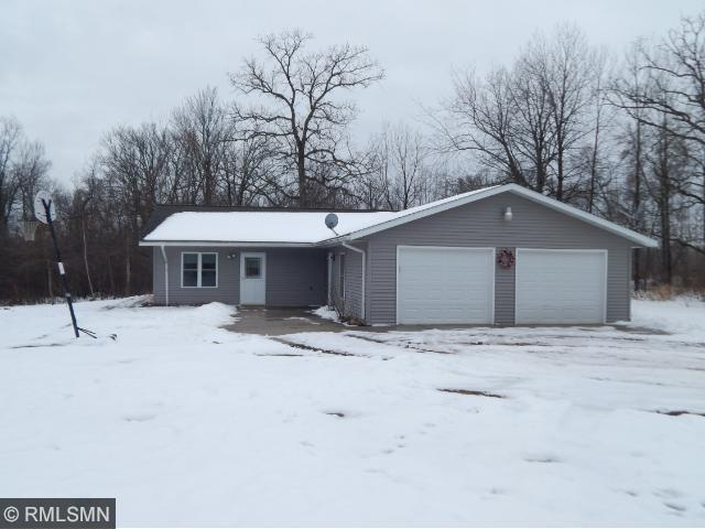 18771 County Road 59, Long Prairie, MN 56347