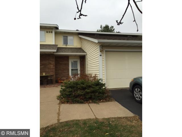 Rental Homes for Rent, ListingId:30643376, location: 296 Nicole Lane River Falls 54022