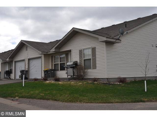 Rental Homes for Rent, ListingId:30643377, location: 300 Cedar Street Baldwin 54002
