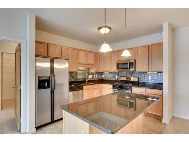Rental Homes for Rent, ListingId:30657565, location: 619 8th Street SE Minneapolis 55414