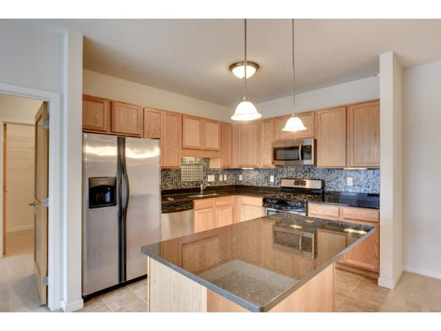 Rental Homes for Rent, ListingId:30657565, location: 619 8th Street SE Minneapolis 55414