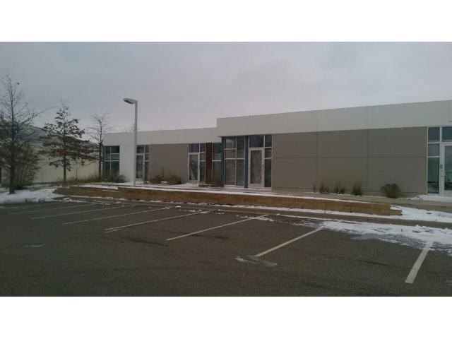 Real Estate for Sale, ListingId: 30657507, Northfield,MN55057