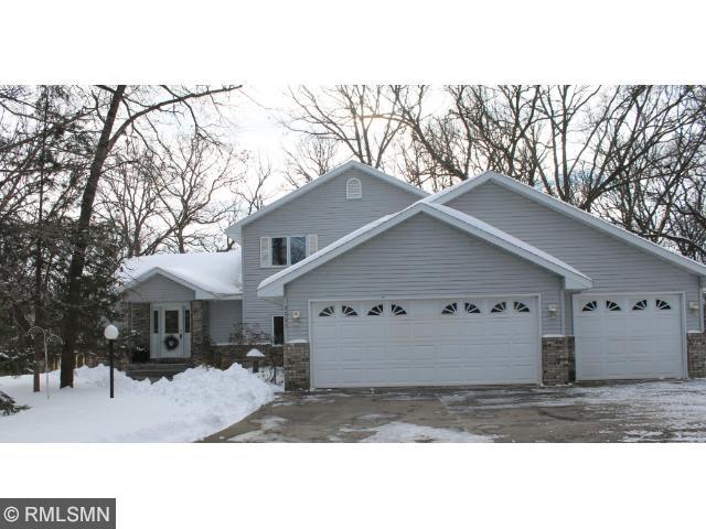 Real Estate for Sale, ListingId: 30657582, Clear Lake,MN55319