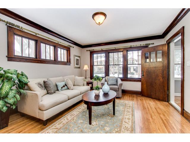 Real Estate for Sale, ListingId: 30657415, Minneapolis,MN55406