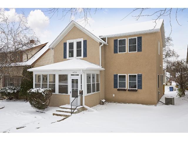 Real Estate for Sale, ListingId: 30657458, Minneapolis,MN55407