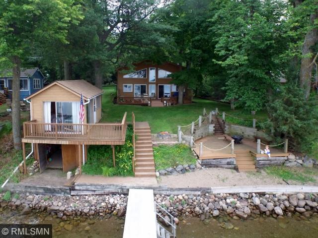 Real Estate for Sale, ListingId: 30668691, Annandale,MN55302