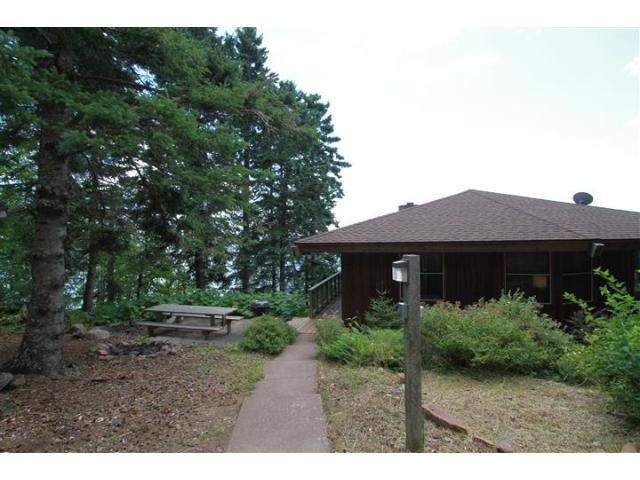 Real Estate for Sale, ListingId: 30668764, Lutsen, MN  55612