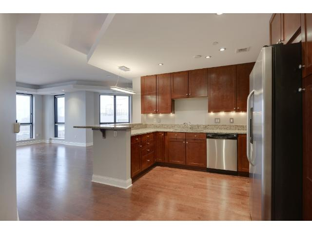 Rental Homes for Rent, ListingId:30668834, location: 100 3rd Avenue S Minneapolis 55401