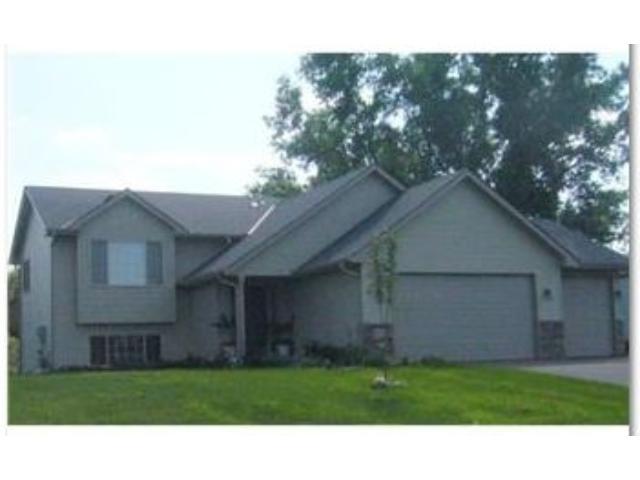 Real Estate for Sale, ListingId: 30668708, Lindstrom,MN55045