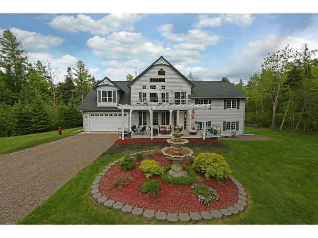 Real Estate for Sale, ListingId: 31400732, McGregor,MN55760