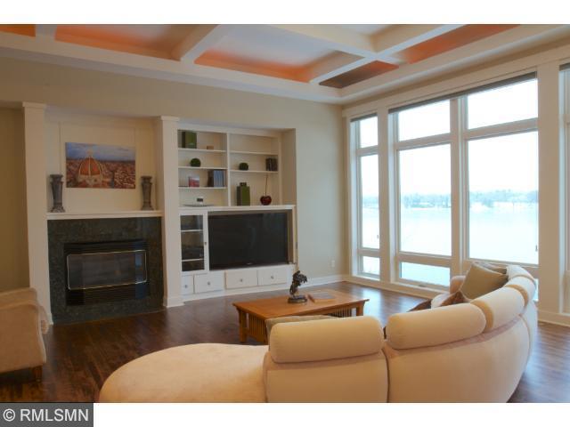 Real Estate for Sale, ListingId: 30668792, Arden Hills,MN55112