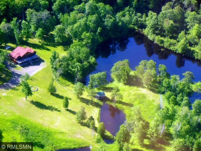 Real Estate for Sale, ListingId: 30677969, Sandstone,MN55072