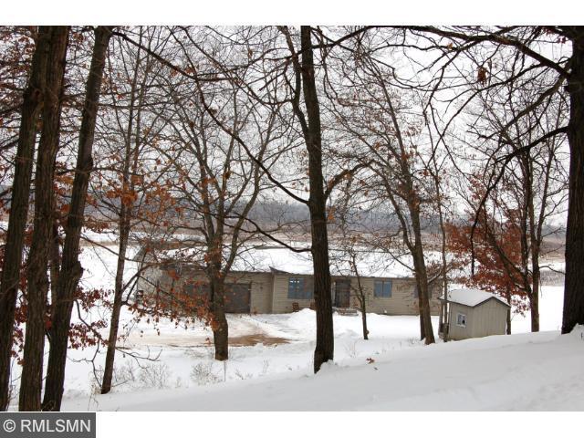Real Estate for Sale, ListingId: 30677986, Sunrise,MN55056