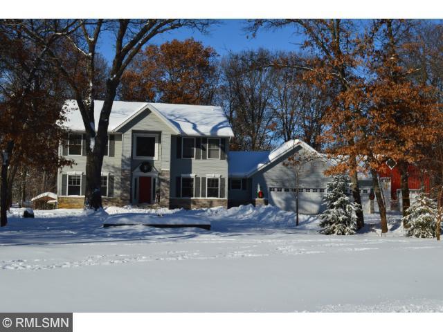 Real Estate for Sale, ListingId: 30677764, Clear Lake,MN55319