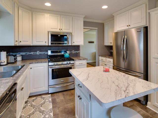 Real Estate for Sale, ListingId: 30677810, Crystal,MN55428