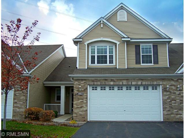 Rental Homes for Rent, ListingId:30683107, location: 18853 97th Place N Maple Grove 55311