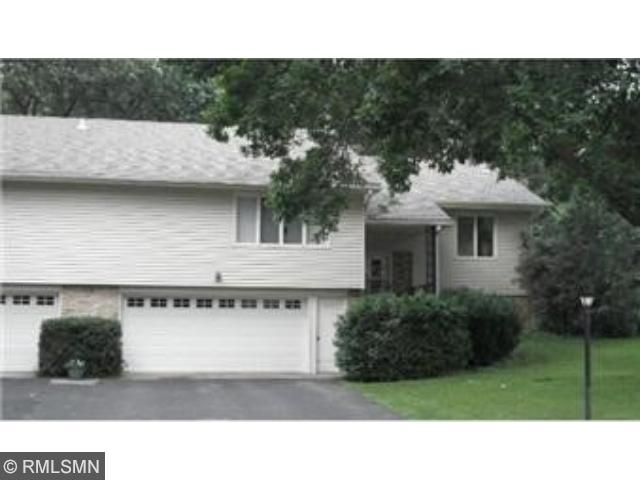 Rental Homes for Rent, ListingId:30683254, location: 5311 Malibu Drive Edina 55436