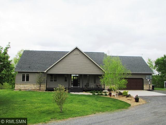 Real Estate for Sale, ListingId: 30693564, Osceola,WI54020