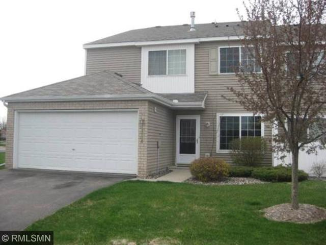 Rental Homes for Rent, ListingId:30693612, location: 17118 93rd Place N Maple Grove 55311