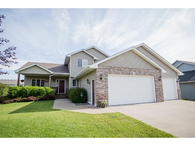 Real Estate for Sale, ListingId: 34054226, Monticello,MN55362