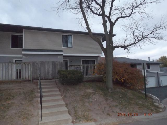 Rental Homes for Rent, ListingId:30706600, location: 1218 Trailwood N Hopkins 55343