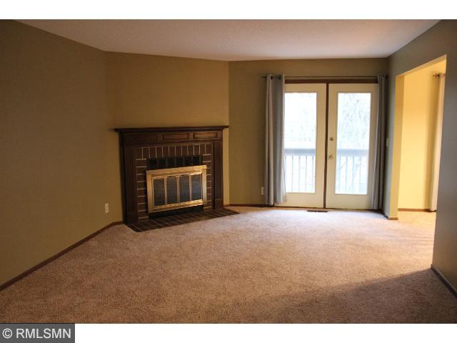 Rental Homes for Rent, ListingId:30706704, location: 6863 Langford Drive Edina 55436