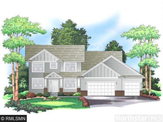 Real Estate for Sale, ListingId: 30706492, Maple Grove,MN55369